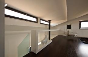 Casa Corigliano